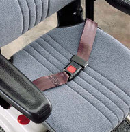 Invacare Seat Positioning Strap