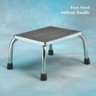 Purchase Foot Stool of ACG Medical Supply in Rowlett, TX