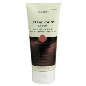 Coloplast Atrac-Tain Moisturizing Cream - 2 oz