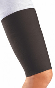 ProCare Thigh Sleeve - Medium