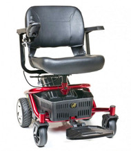 Golden LiteRider Personal Transport Chair