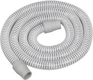 Drive Economy CPAP Tubing - 6'