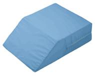 DMI Ortho Bed Wedges