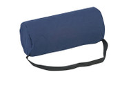 DMI Lumbar Support Roll - Full