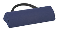 DMI Lumbar Support Roll - Half