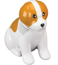 Drive Beagle Pediatric Compressor Nebulizer