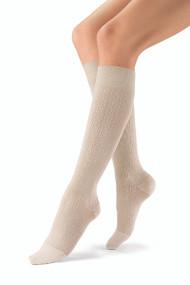 JOBST SoSoft Knee Sock (15-20mmHg)
