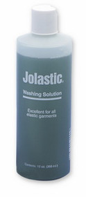 BSN-Medical Jolastic Washing Solution