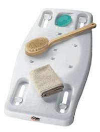 Carex Bath Transfer Board