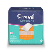 "Prevail Disposable Underpad - 30"" x 36"""