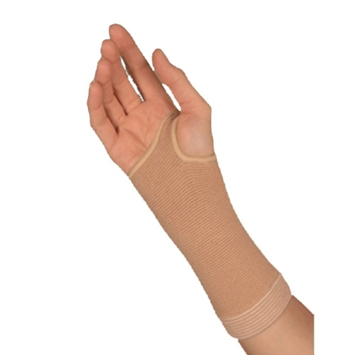 FLA Therall Wrist Support