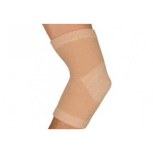 FLA Therall Elbow Support