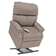Pride Classic Collection Lift Chair - LC-250