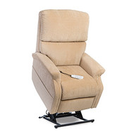 Pride Infinity Collection Lift Chair Medium- LC-525iM