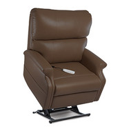Pride Infinity Collection Lift Chair Petite Wide - LC-525iPW