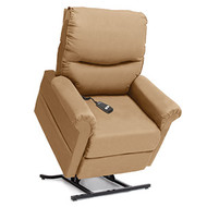 Pride Essential Collection Lift Chair - LC-105