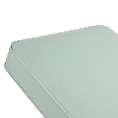 Bariatric Foam Mattress