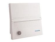 DeVilbiss Pulmo-Aide Compressor Nebulizer System
