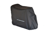 Diestco Electric Scooter Cover - Large Standard
