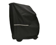 Diestco Manual Wheelchair Cover