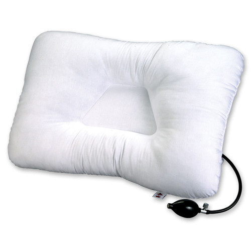 Core Air-Core Adjustable Pillow