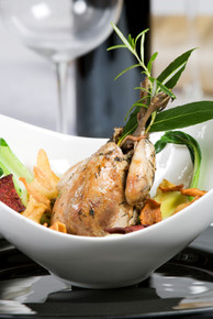 Whole Wild Oven Ready Pheasant