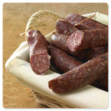 Solway Salami Stick - 6-7 Inches