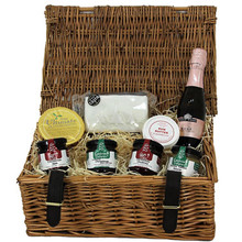 The Eden Christmas Gift Hamper