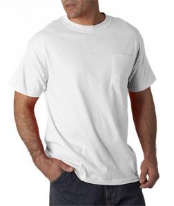 amfsf-hdffn-t-shirt.jpg