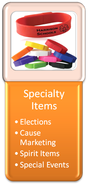 specialty-items.png