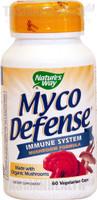 Nature's Way Myco Defense