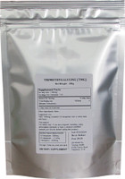 Trimethylglycine (TMG) Powder