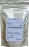 Nettle Root Extract