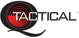 Qtactical® Tools and Technology