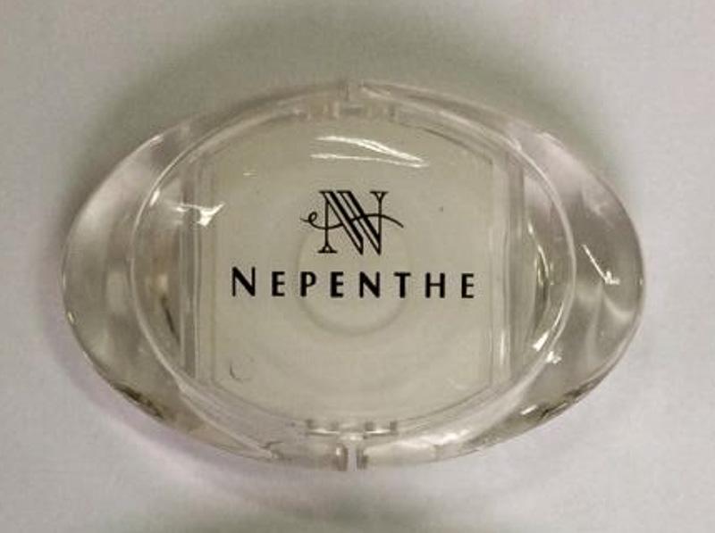 factory-proof-nepenthe2.jpg