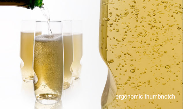 Champagne flute-2.jpg