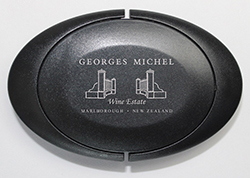 georges-michael-stopper-opti.jpg