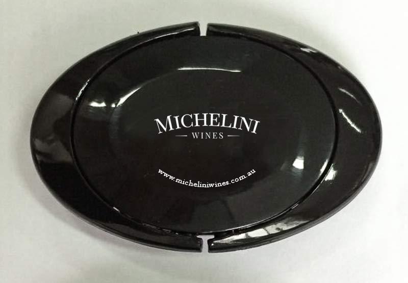 michelinini-black-gloss.jpg