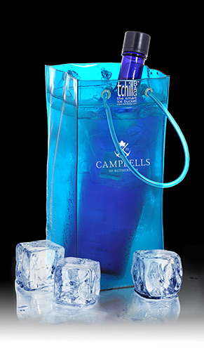 tchillbag-blue-campbells-2014.jpg