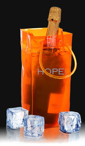 tchillbag-orange-hope.jpg