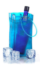 tchillbag® Tropical Blue