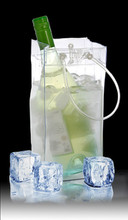 tchillbag® Crystal Clear