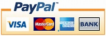 paypal-payment-options1.jpg