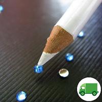 Rhinestone Picker Pencil