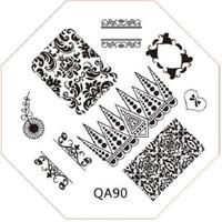 Image Plate QA90