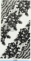 Lace Sheet (LC045)