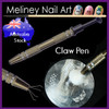 claw pen
