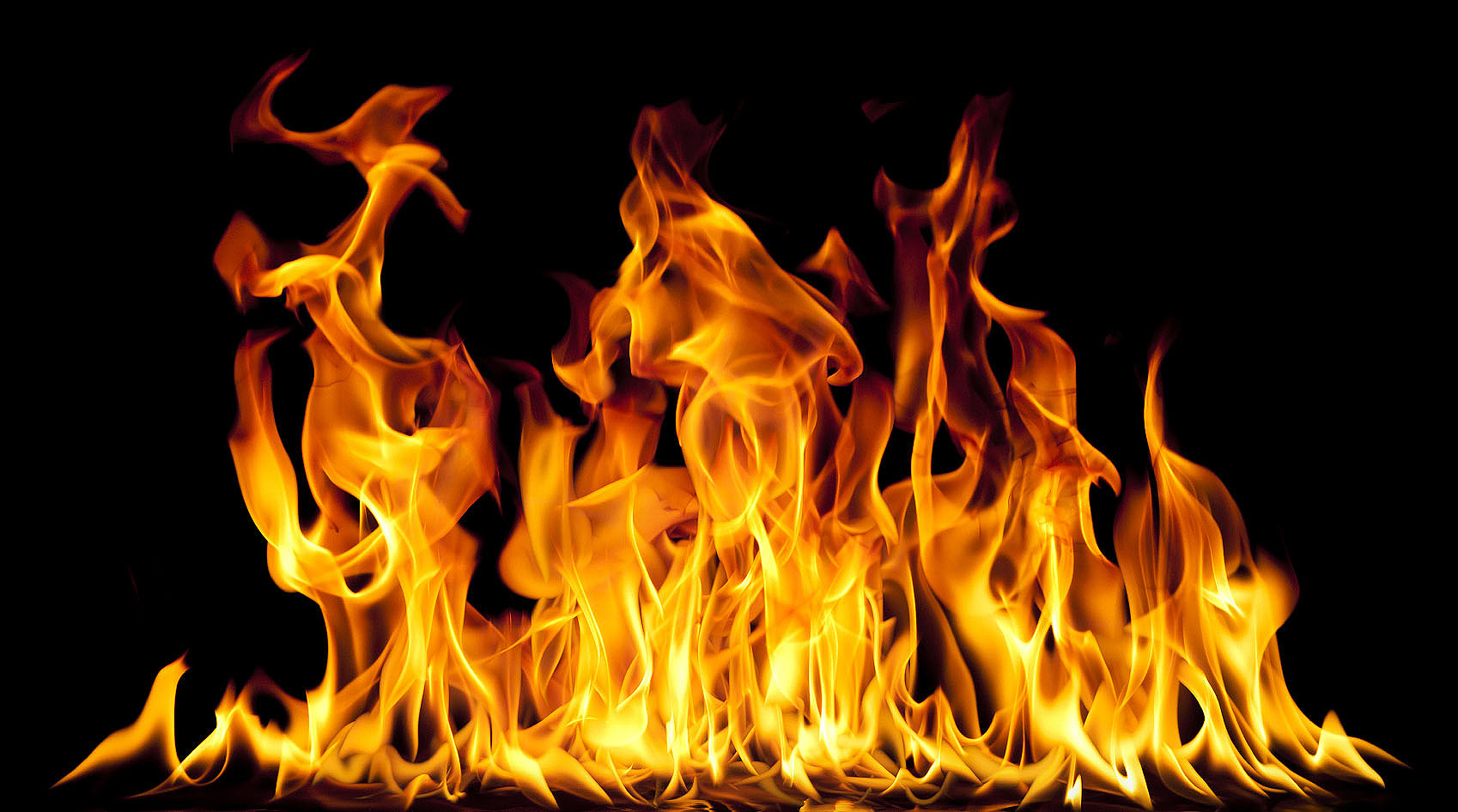 fire-edit.jpg