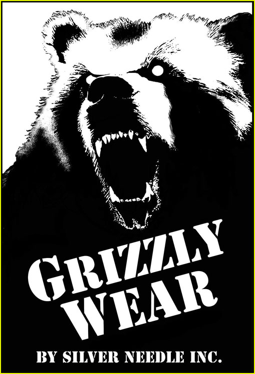 new-grizzly-3-copy.jpg