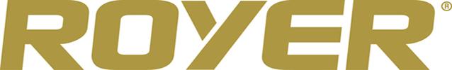 royer-gold-banner-size.jpg